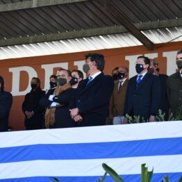 Expo Prado 2020 - Dia 11 (33)