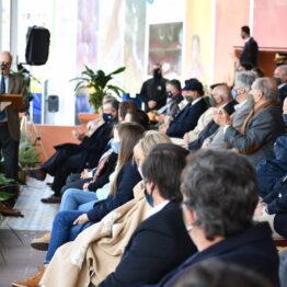 Expo Prado 2020 - Dia 11 (44)