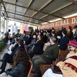 Expo Prado 2020 - Dia 11 (45)