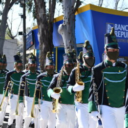 Expo Prado 2020 - Dia 11 (5)