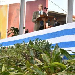 Expo Prado 2020 - Dia 11 (52)
