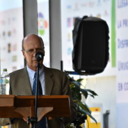 Expo Prado 2020 - Dia 11 (54)