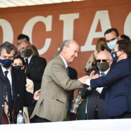 Expo Prado 2020 - Dia 11 (59)