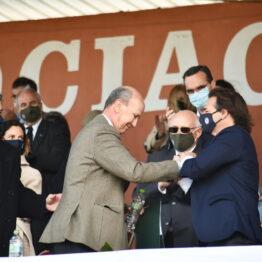 Expo Prado 2020 - Dia 11 (60)