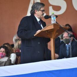 Expo Prado 2020 - Dia 11 (62)