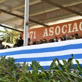 Expo Prado 2020 - Dia 11 (63)