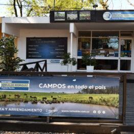 Expo Prado 2020 - Dia 12 (12)