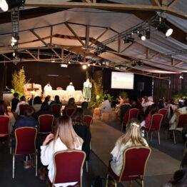 Expo Prado 2020 - Dia 12 (25)