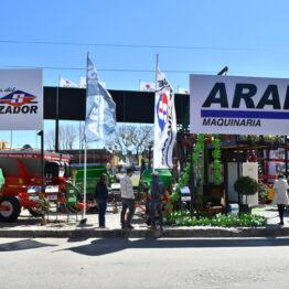 Expo Prado 2020 - Dia 12 (30)