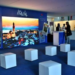 Expo Prado 2020 - Dia 2 (114)