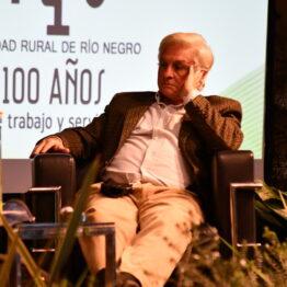 Expo Prado 2020 - Dia 2 (118)