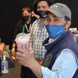 Expo Prado 2020 - Dia 2 (12)