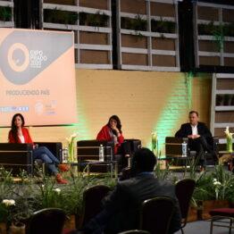Expo Prado 2020 - Dia 2 (123)