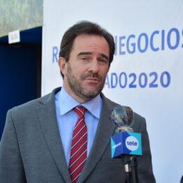 Expo Prado 2020 - Dia 2 (14)