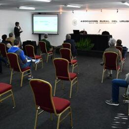 Expo Prado 2020 - Dia 2 (17)