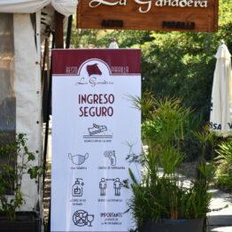 Expo Prado 2020 - Dia 2 (18)