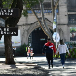 Expo Prado 2020 - Dia 2 (19)