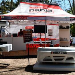 Expo Prado 2020 - Dia 2 (2)
