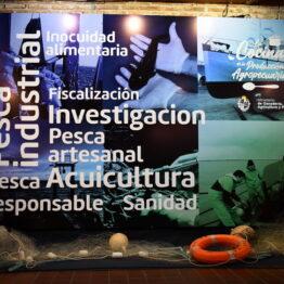 Expo Prado 2020 - Dia 2 (22)