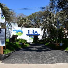 Expo Prado 2020 - Dia 2 (24)