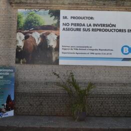 Expo Prado 2020 - Dia 2 (25)