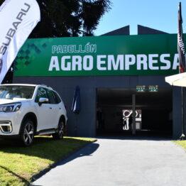 Expo Prado 2020 - Dia 2 (27)