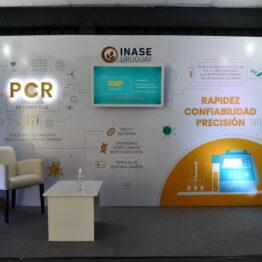 Expo Prado 2020 - Dia 2 (29)