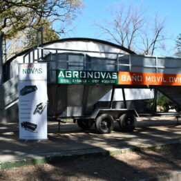 Expo Prado 2020 - Dia 2 (4)