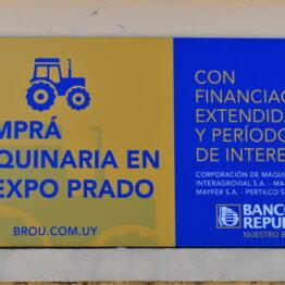 Expo Prado 2020 - Dia 2 (44)