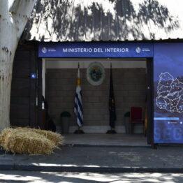 Expo Prado 2020 - Dia 2 (5)