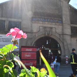 Expo Prado 2020 - Dia 2 (55)