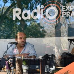 Expo Prado 2020 - Dia 2 (70)