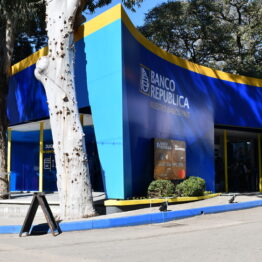 Expo Prado 2020 - Dia 2 (72)