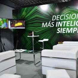 Expo Prado 2020 - Dia 2 (85)