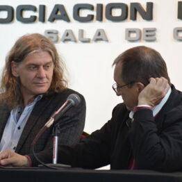 Expo Prado 2020 - Dia 2 (98)