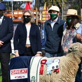 Expo Prado 2020 - Dia 3 (113)