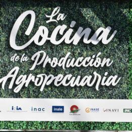 Expo Prado 2020 - Dia 3 (114)