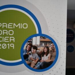 Expo Prado 2020 - Dia 3 (116)