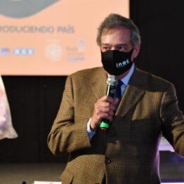 Expo Prado 2020 - Dia 3 (27)