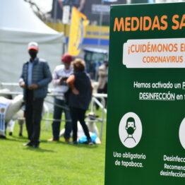 Expo Prado 2020 - Dia 3 (42)