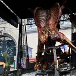 Expo Prado 2020 - Dia 3 (45)