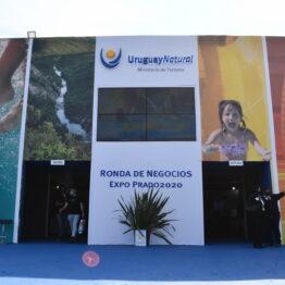 Expo Prado 2020 - Dia 3 (46)