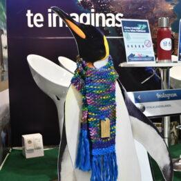 Expo Prado 2020 - Dia 3 (54)