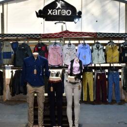 Expo Prado 2020 - Dia 3 (56)