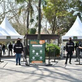 Expo Prado 2020 - Dia 3 (60)
