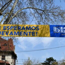 Expo Prado 2020 - Dia 3 (61)