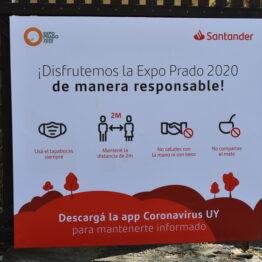 Expo Prado 2020 - Dia 3 (62)