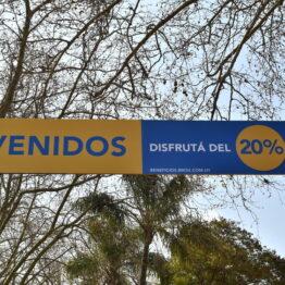 Expo Prado 2020 - Dia 3 (63)