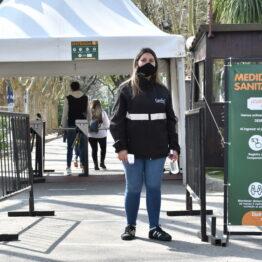 Expo Prado 2020 - Dia 3 (64)