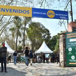 Expo Prado 2020 - Dia 3 (65)